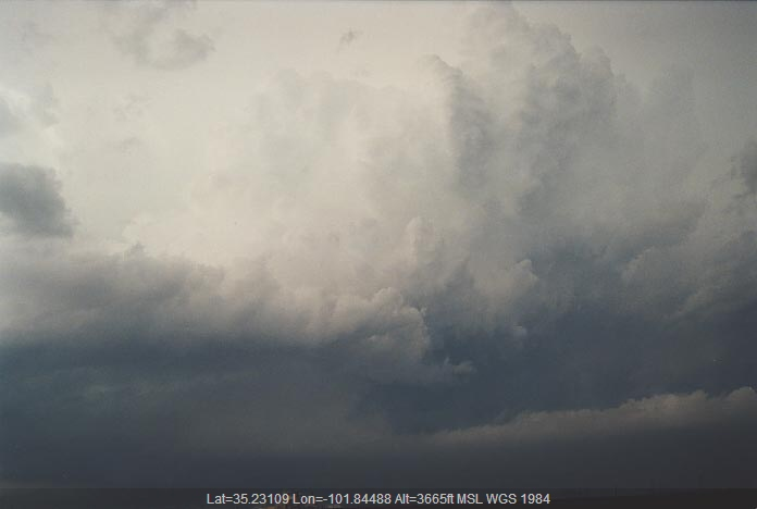 20010529jd11_thunderstorm_base_amarillo_texas_usa