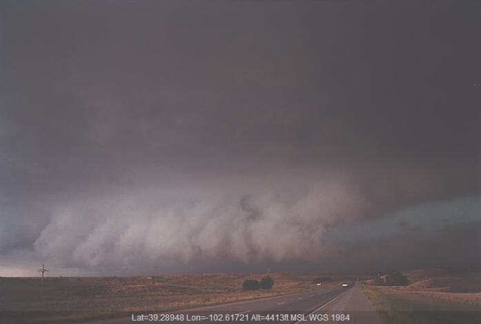 20020603jd01_thunderstorm_base_near_stratton_colorado_usa