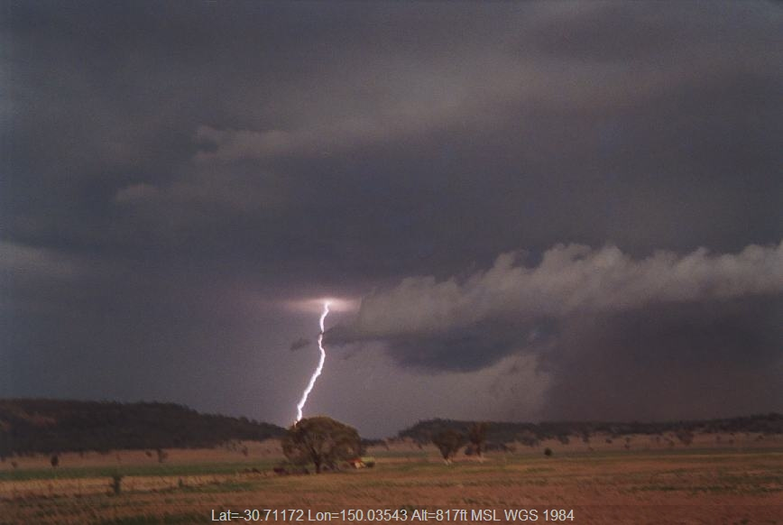 20021223jd14_thunderstorm_base_n_of_boggabri_nsw
