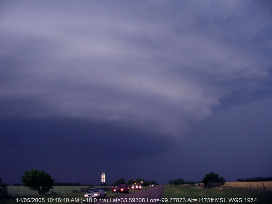 20050513jd18_thunderstorm_base_e_of_benjamin_texas_usa