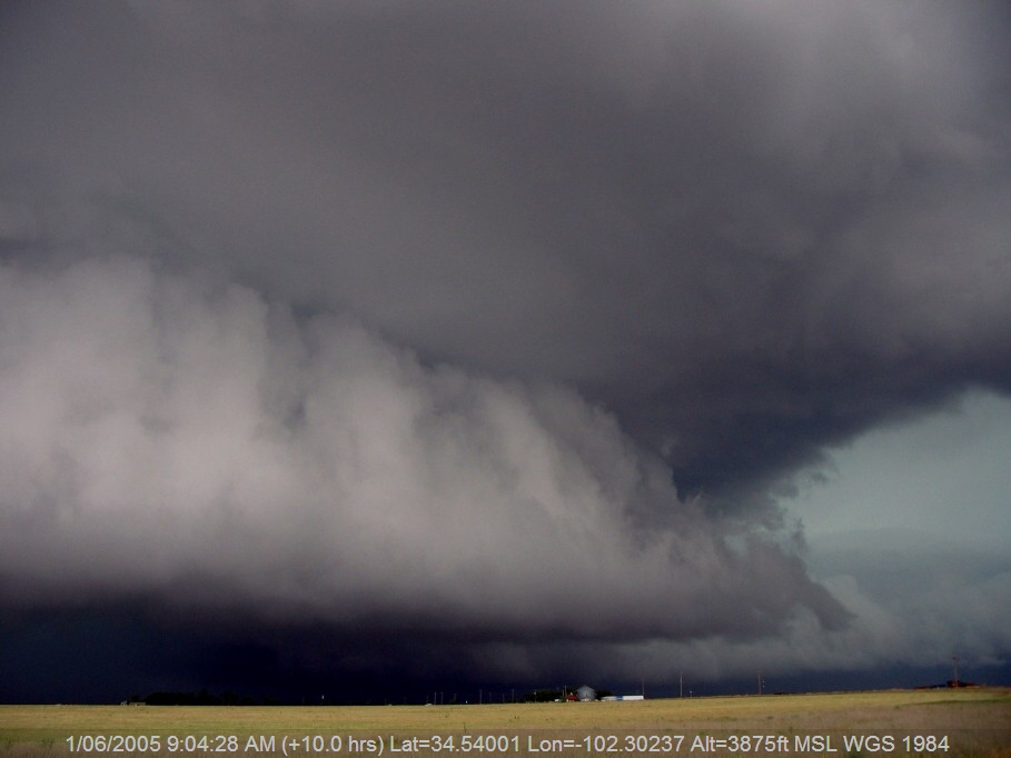 20050531jd22_thunderstorm_base_near_dimmit_texas_usa