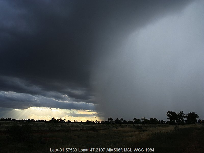 20051107jd01_thunderstorm_base_nyngan_nsw