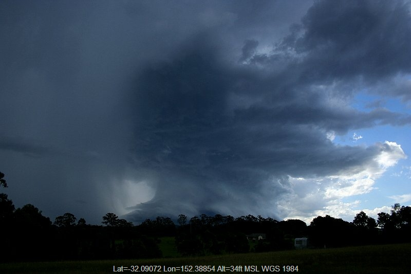 20051217jd21_thunderstorm_base_near_nabiac_nsw