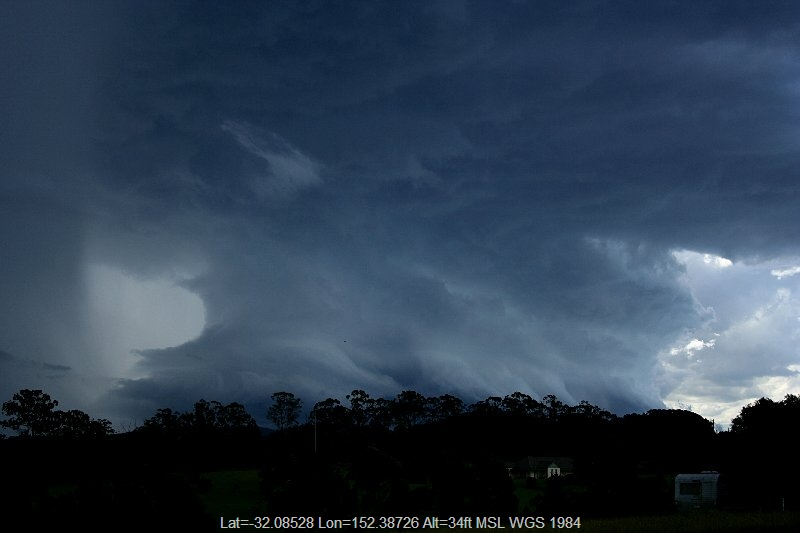 20051217jd23_thunderstorm_base_near_nabiac_nsw