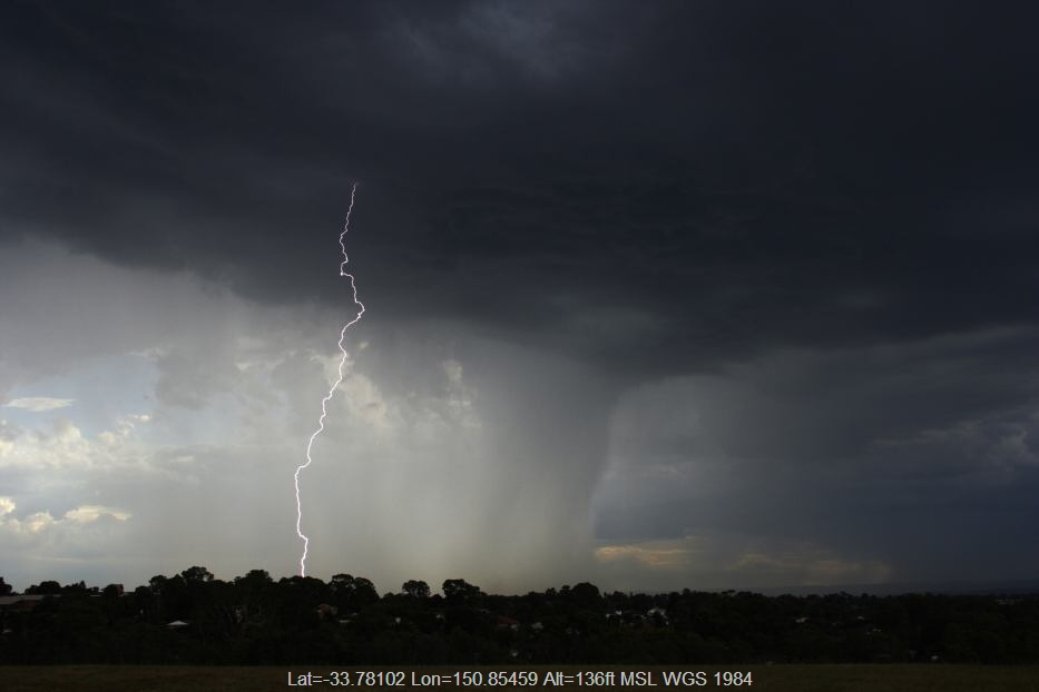 20060218jd15_thunderstorm_base_rooty_hill_nsw