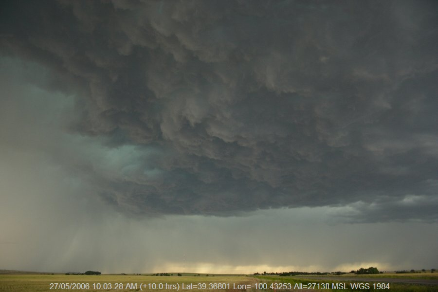 20060526jd57_thunderstorm_base_sw_of_hoxie_kansas_usa