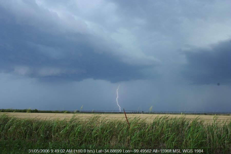 20060530jd71_thunderstorm_base_near_mangum_oklahoma_usa
