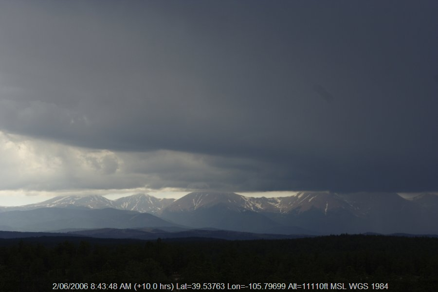 20060601jd48_thunderstorm_base_w_of_raton_colorado_usa