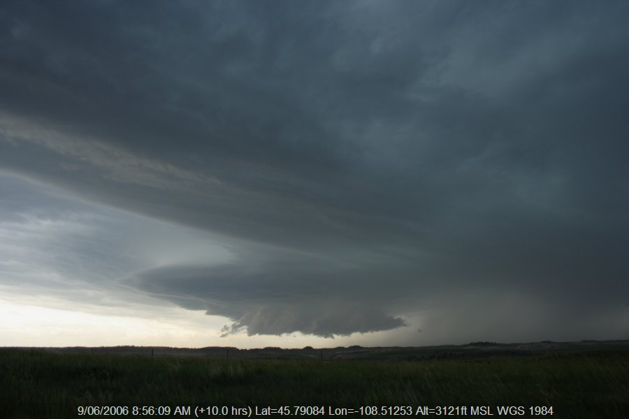 20060608jd55_thunderstorm_base_e_of_billings_montana_usa
