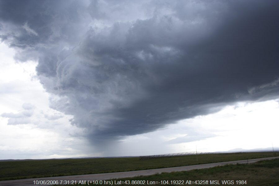 20060609jd50_thunderstorm_base_nw_of_newcastle_wyoming_usa
