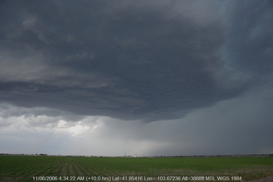 20060610jd36_thunderstorm_base_scottsbluff_nebraska_usa