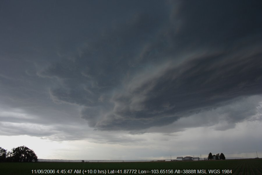 20060610jd40_thunderstorm_base_scottsbluff_nebraska_usa