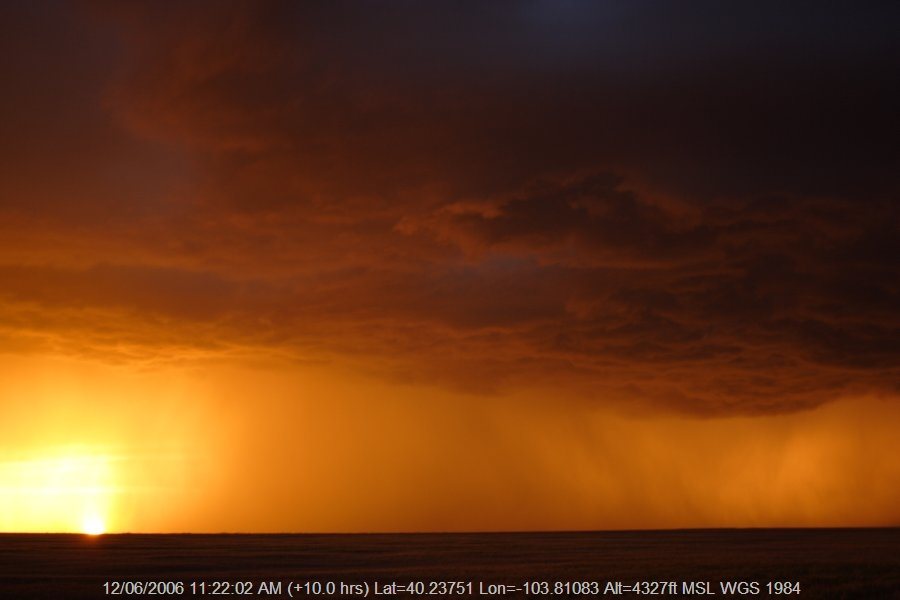 20060611jd43_thunderstorm_base_s_of_fort_morgan_colorado_usa