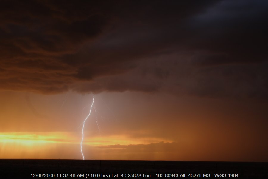 20060611jd57_thunderstorm_base_s_of_fort_morgan_colorado_usa