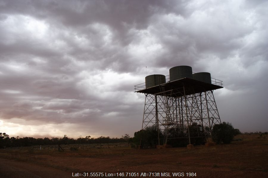 20070101jd12_thunderstorm_base_hermidale_nsw