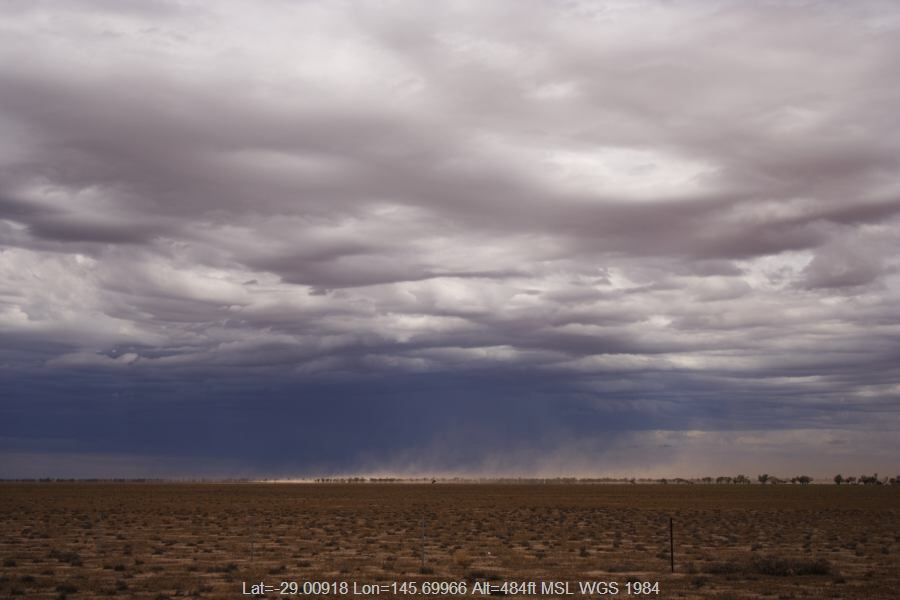 20070102jd45_thunderstorm_base_30km_n_of_barringun_nsw