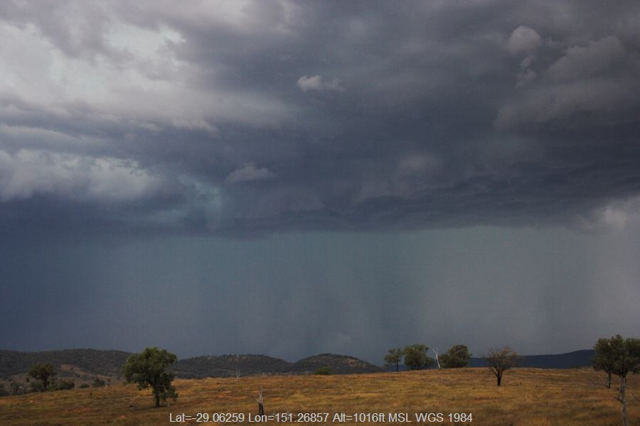 20070113jd26_thunderstorm_base_near_bonshaw_nsw