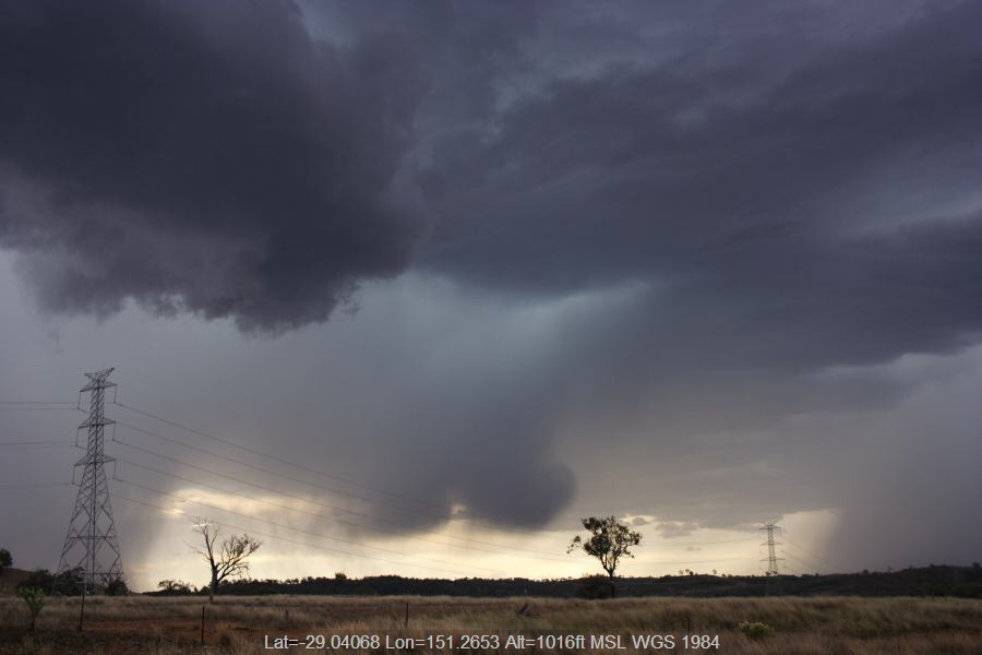 20070113jd39_thunderstorm_base_near_bonshaw_nsw