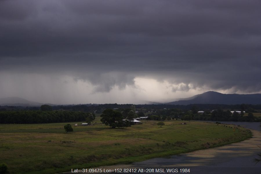 20070126jd08_thunderstorm_base_kempsey_nsw