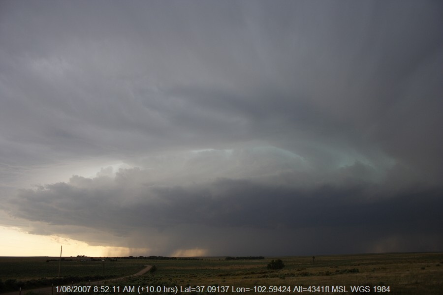 20070531jd013_thunderstorm_base_ese_of_campo_colorado_usa
