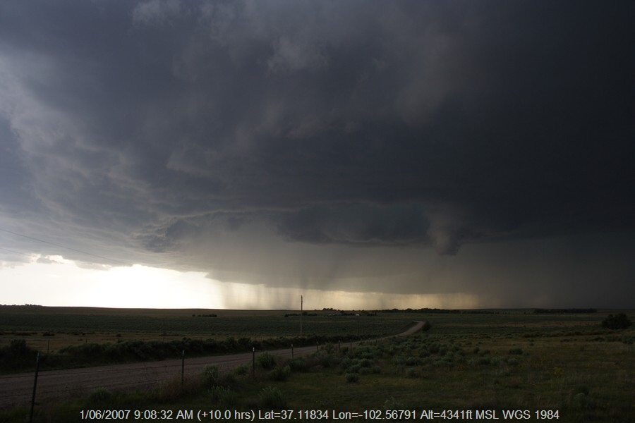 20070531jd034_thunderstorm_base_ese_of_campo_colorado_usa