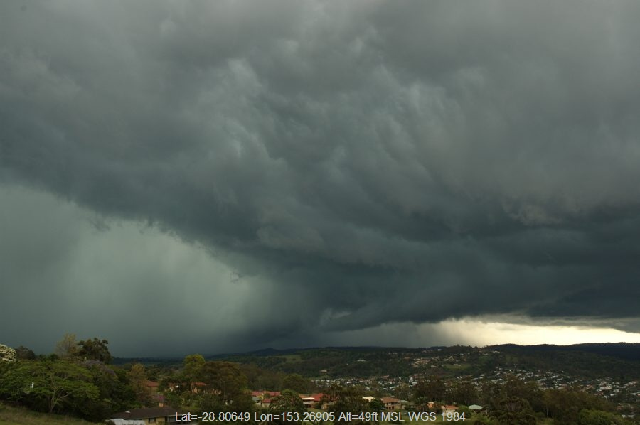 20071029mb24_thunderstorm_base_lismore_nsw