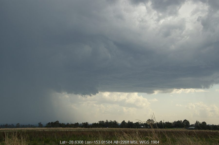 20080920mb014_thunderstorm_base_near_kyogle_nsw
