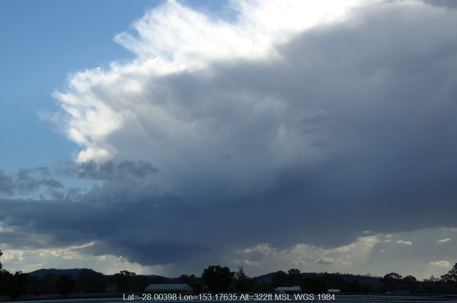 20081025mb31_thunderstorm_base_near_canungra_qld