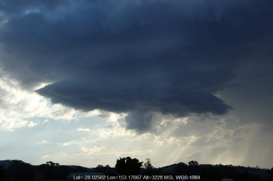 20081025mb41_thunderstorm_base_near_canungra_qld