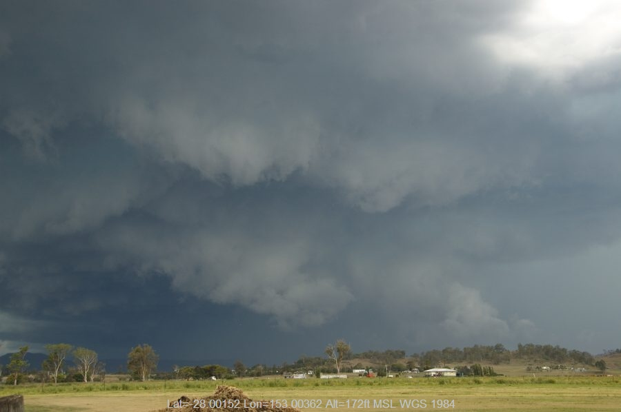 20081116mb58_thunderstorm_base_beaudesert_qld