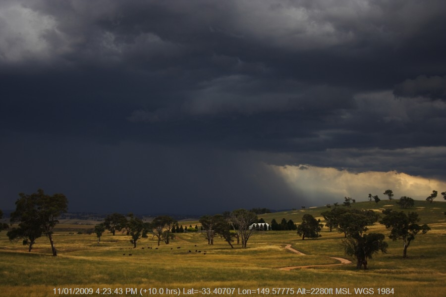 20090111jd10_thunderstorm_base_e_of_bathurst_nsw