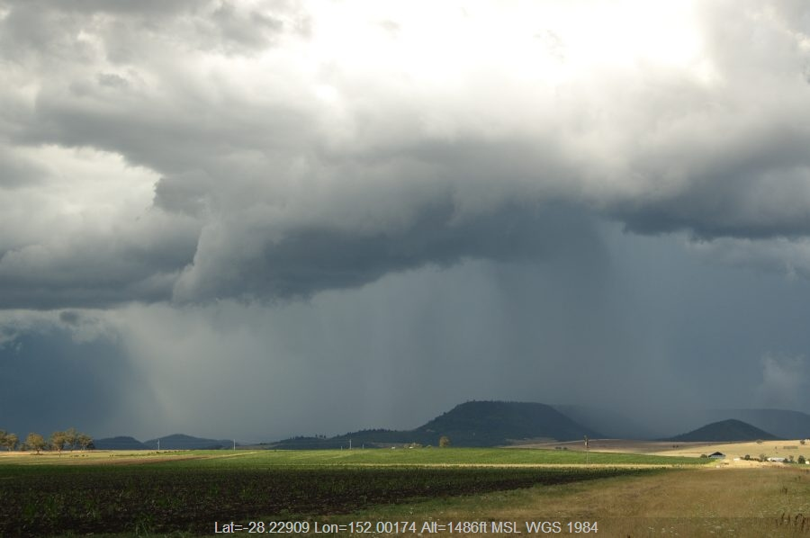 20090124mb54_thunderstorm_base_near_warwick_qld