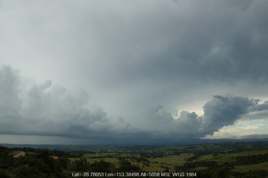 20090219mb19_thunderstorm_base_mcleans_ridges_nsw