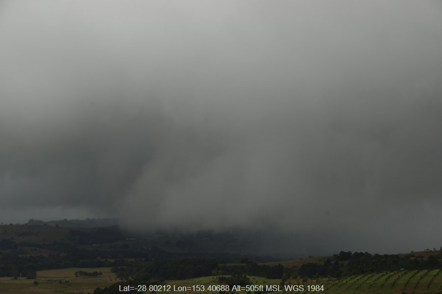 20090506mb02_thunderstorm_base_mcleans_ridges_nsw