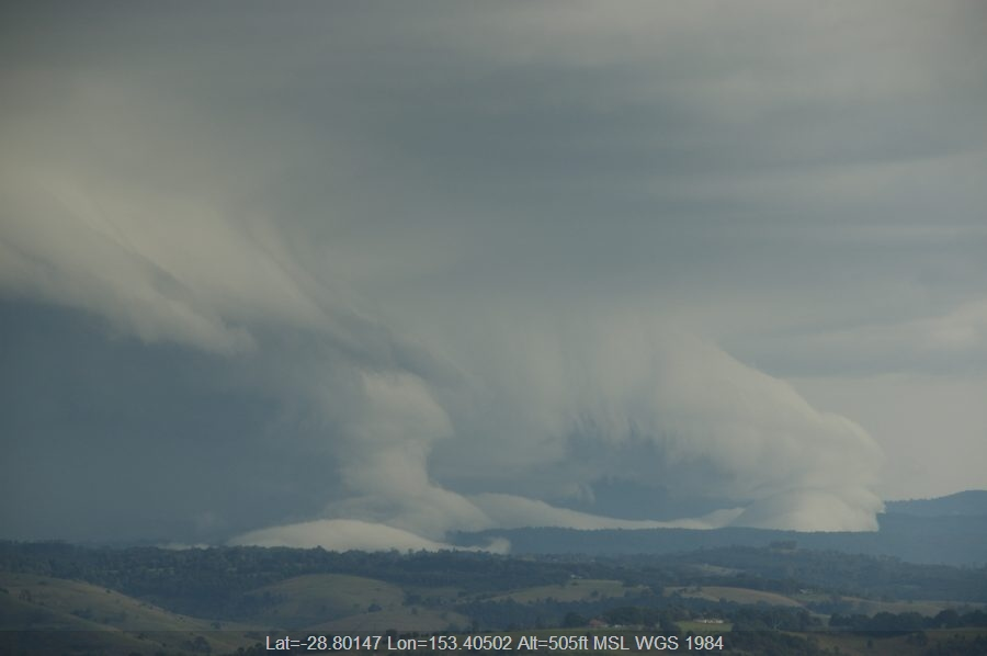 20090607mb03_thunderstorm_base_mcleans_ridges_nsw