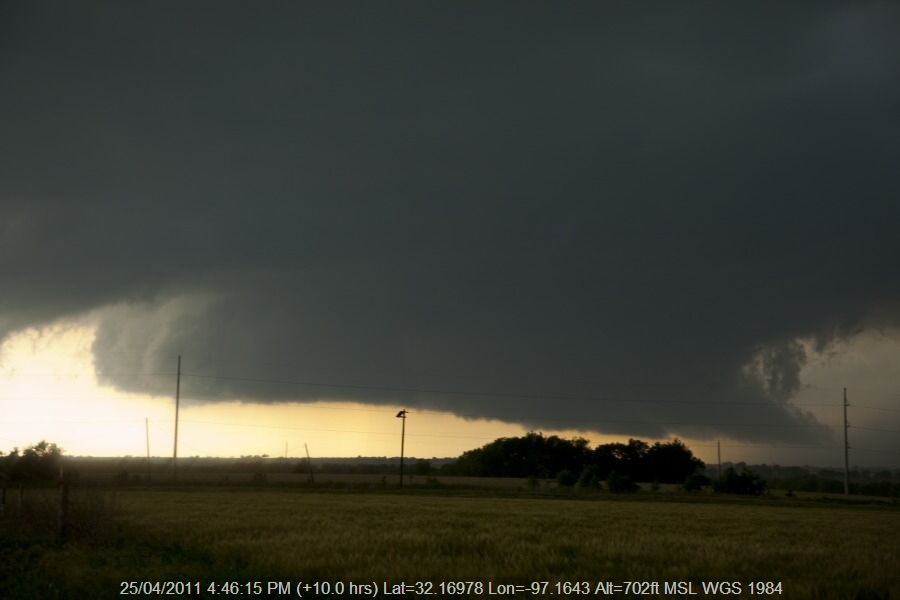 20110425jd059_thunderstorm_base_itasca_texas_usa