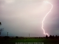 19951210jd07_thunderstorm_base_brankxton_nsw