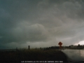 19991031jd05_thunderstorm_base_w_of_singleton_nsw