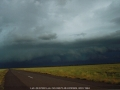 19991127jd22_thunderstorm_base_s_of_cunumulla_qld