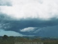 20000105mb10_thunderstorm_base_parrots_nest_nsw