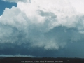 20000105mb21_thunderstorm_base_mcleans_ridges_nsw