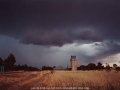 20011106jd01_thunderstorm_base_e_of_condobilin_nsw