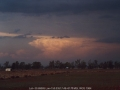 20021223jd08_thunderstorm_base_boggabri_nsw