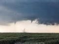 20040524jd02_thunderstorm_base_w_of_chester_nebraska_usa