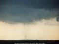 20040524jd03_thunderstorm_base_w_of_chester_nebraska_usa