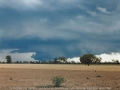 20041208jd12_thunderstorm_base_40km_sw_of_walgett_nsw
