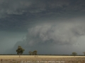 20041208mb060_thunderstorm_base_w_of_walgett_nsw