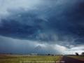 20041225jd04_thunderstorm_base_near_boggabri_nsw
