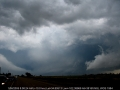 20050531jd09_thunderstorm_base_n_of_hereford_texas_usa