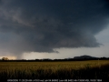 20050605jd11_thunderstorm_base_mountain_park_n_of_snyder_oklahoma_usa